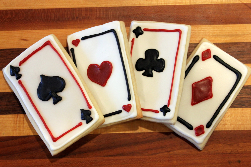 Playing Card Cookies.jpg