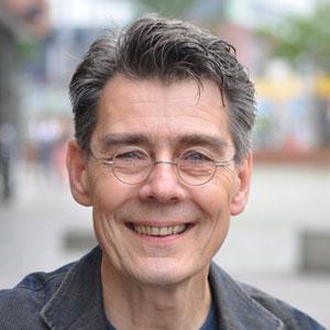 Harald Gebhardt