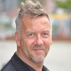 Thorsten Liedtke