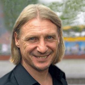 Frank Otto