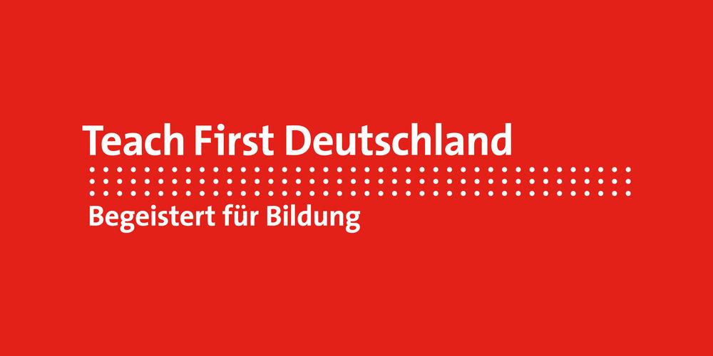 TFD-logo-web.jpg