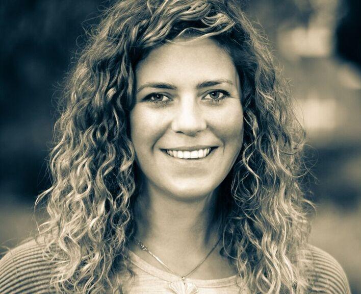 Stefanie Ule