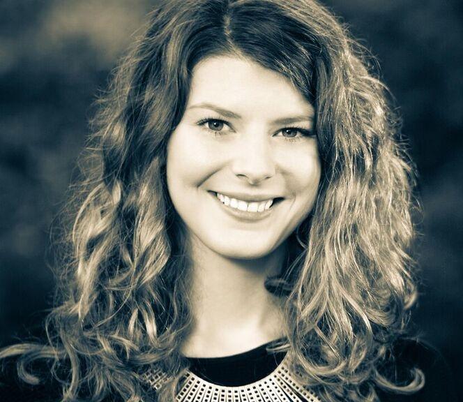 Melanie Moske