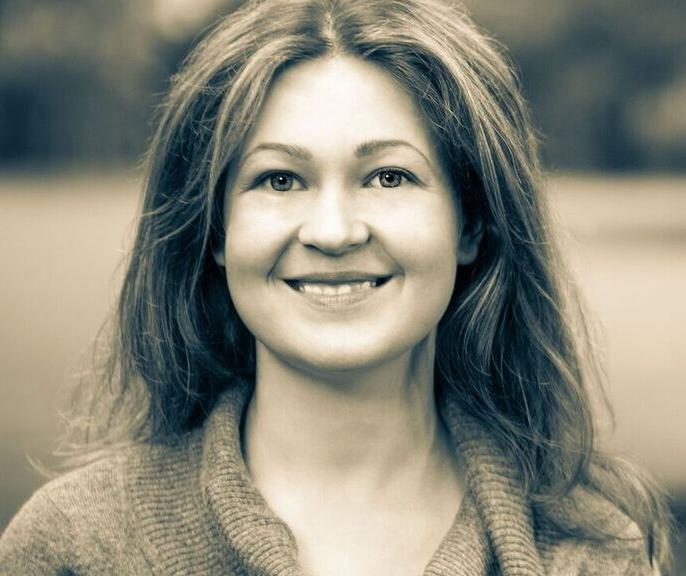 Anastasia Ruder