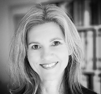 Claudia Schulte-Meßtorff