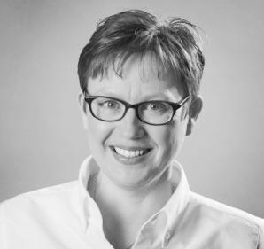 Inge Niebergall
