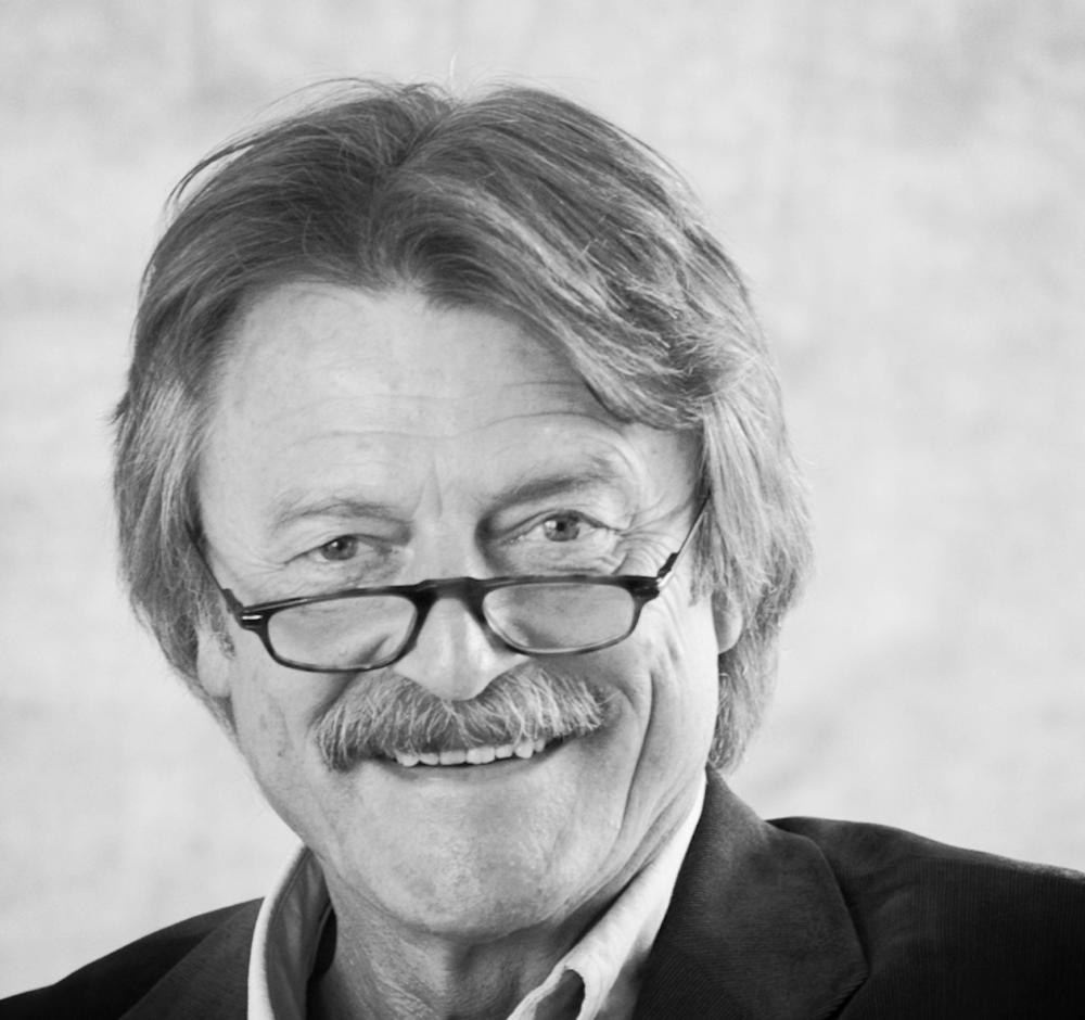 Klaus Liedtke