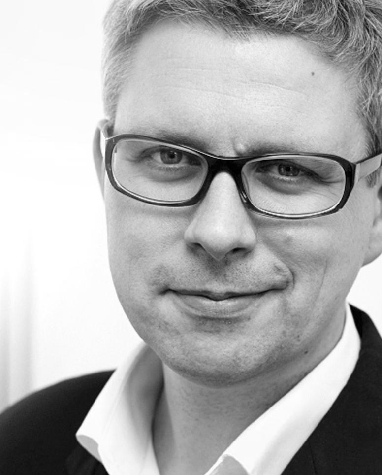 Thomas Schwarz , Finanzen