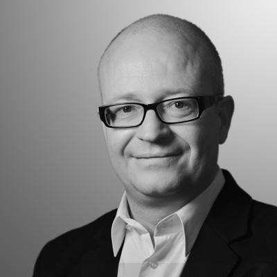 David Scheffer , Wissenschaft
