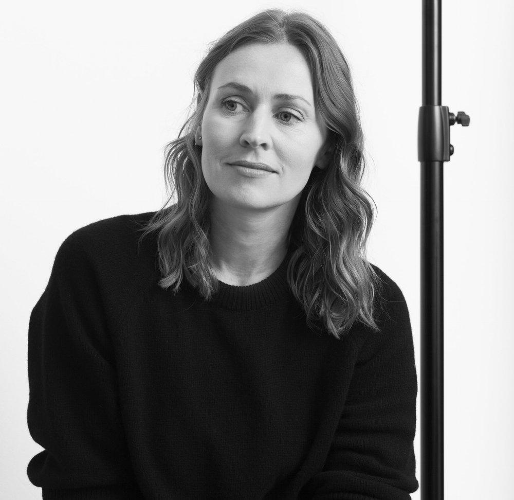 Nicole Zepter , Content und Kreativberatung