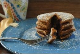 SweetpotatoPancakes.jpg