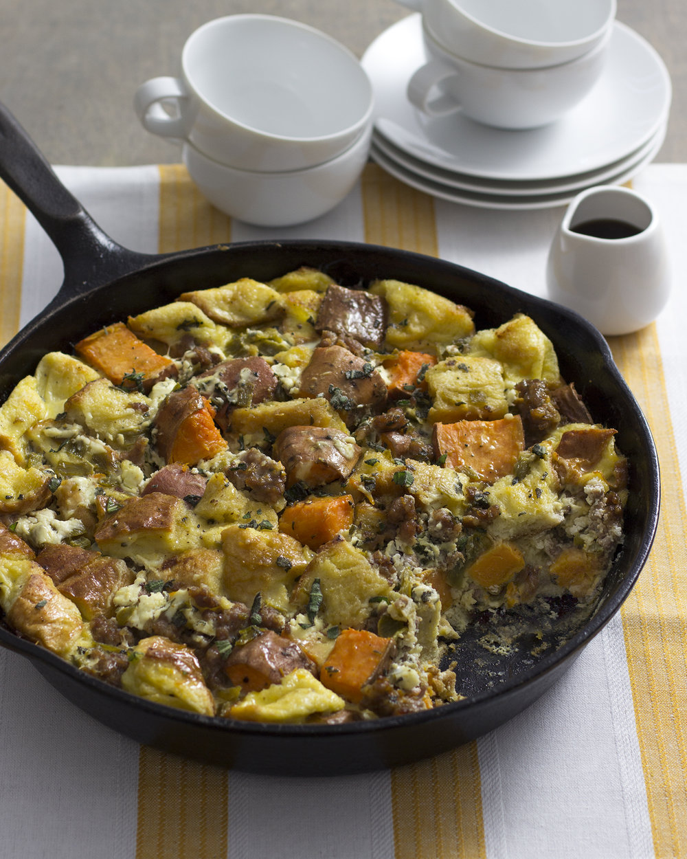 Breakfast Strata with Sweetpotatoes.jpg