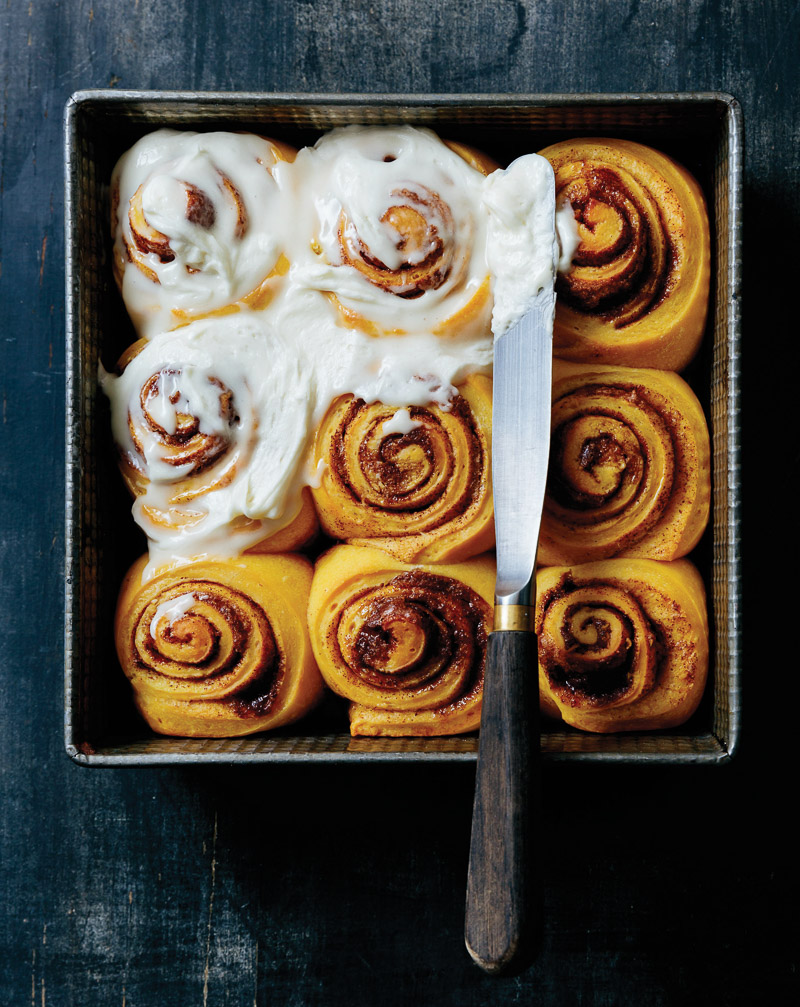 Ultimate Sweetpotato and Cream Cheese Cinnamon Rolls - for web site.jpg