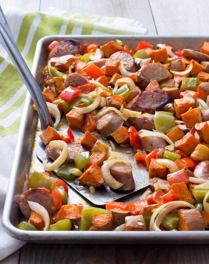 Sausage, Sweetpotato, Sweet Onion, and Apple Roast - for web site.jpg