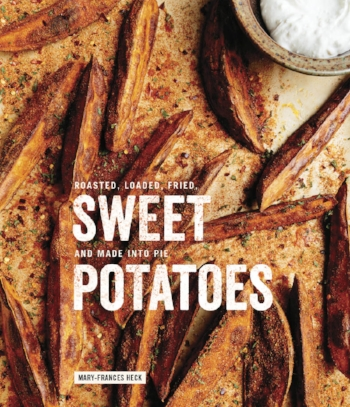 Sweet Potatoes cover_MaryFrances Heck - for web site.jpg