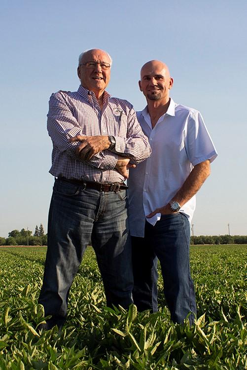Manuel and Carlos Vieira - for web site.jpg