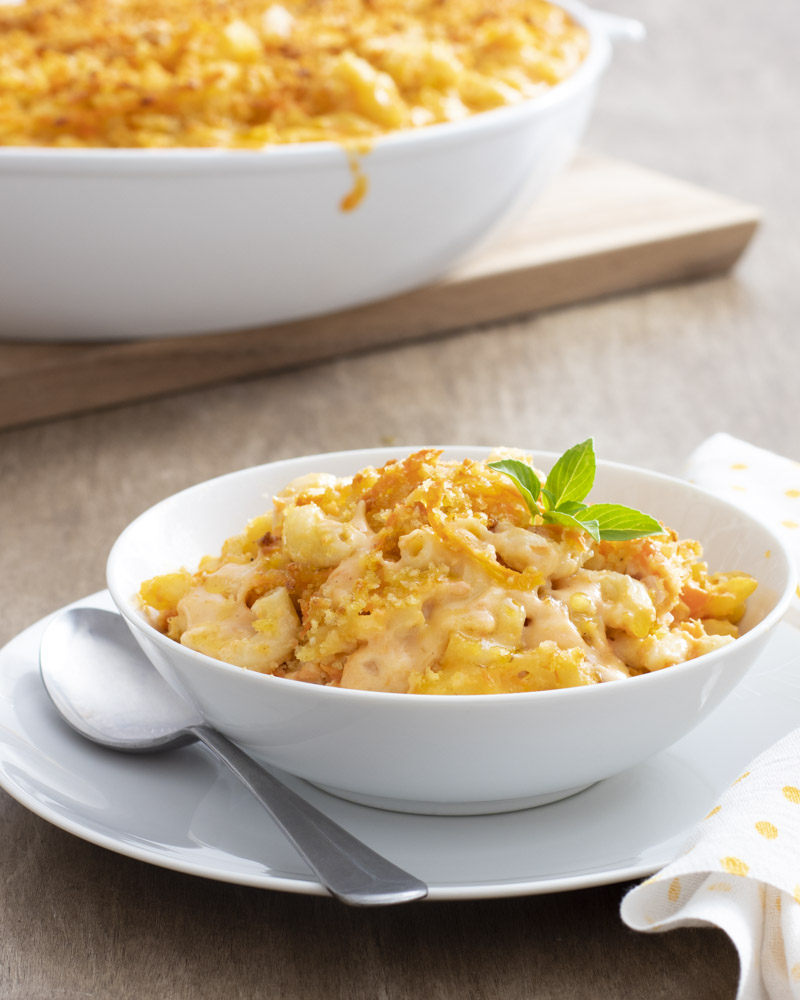 Healthier, Tastier, Creamier Sweetpotato Mac and Cheese - for web site.jpg