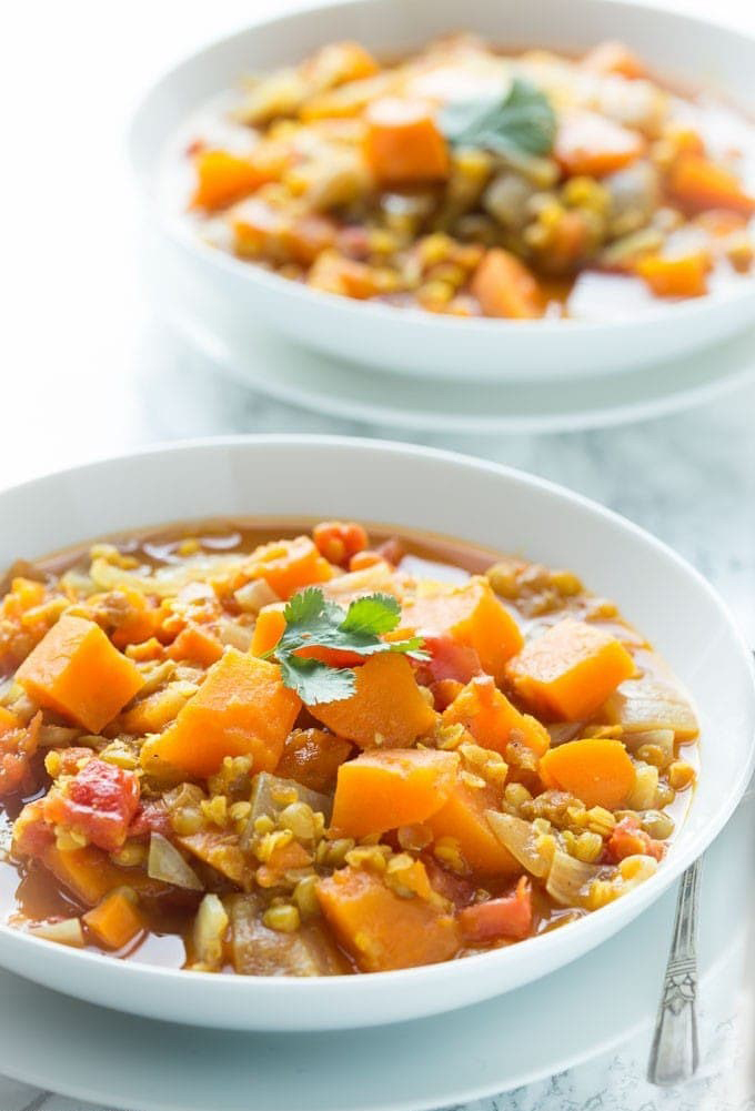 Easy Sweetpotato and Lentil Curry - cropped.jpg