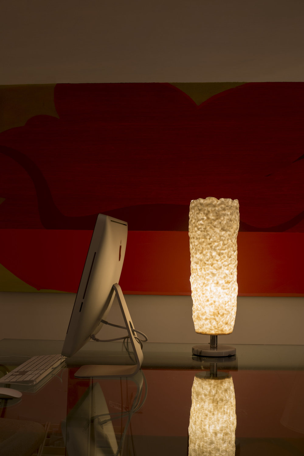Office Table Lamp.jpg
