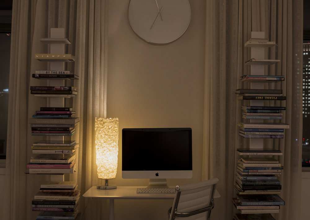 Home Office Table Lamp.jpg