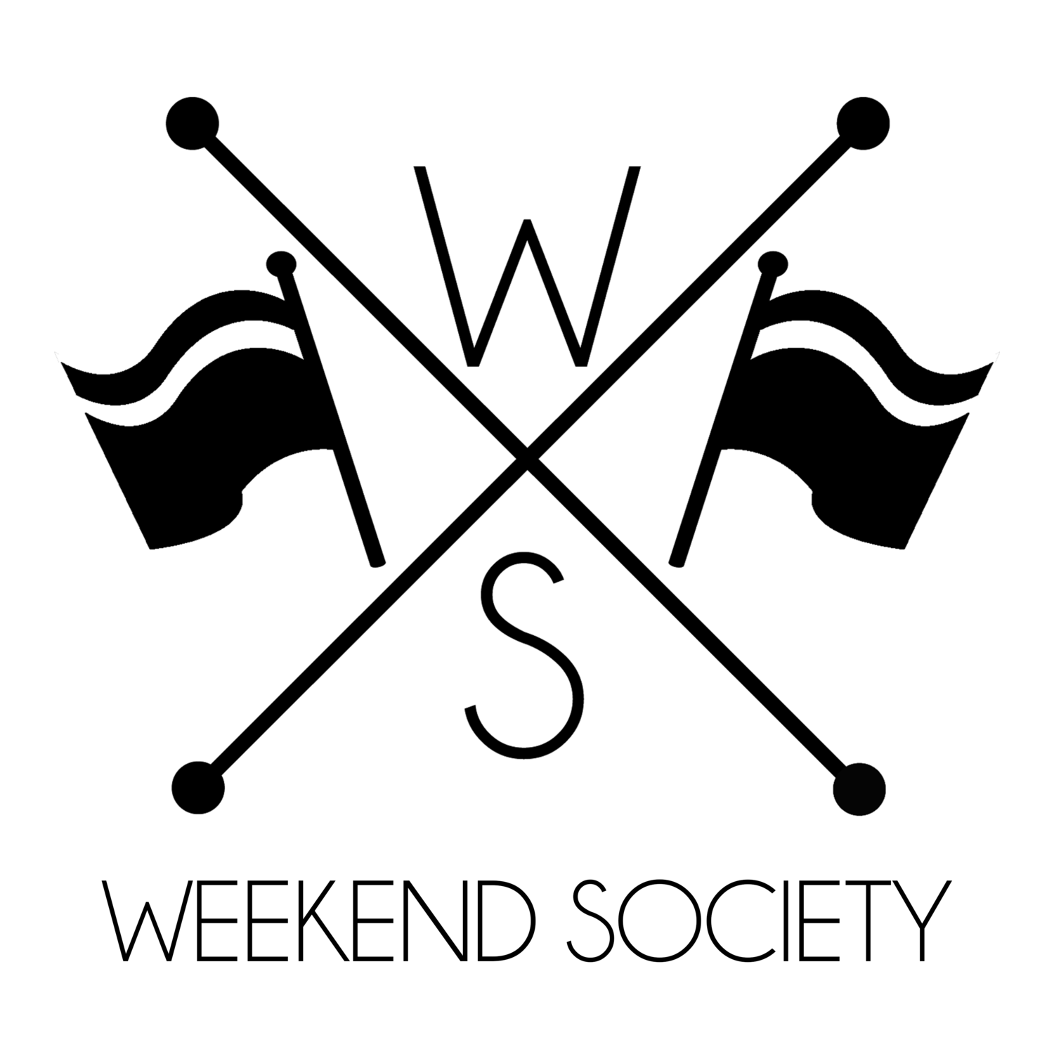 Weekend Society