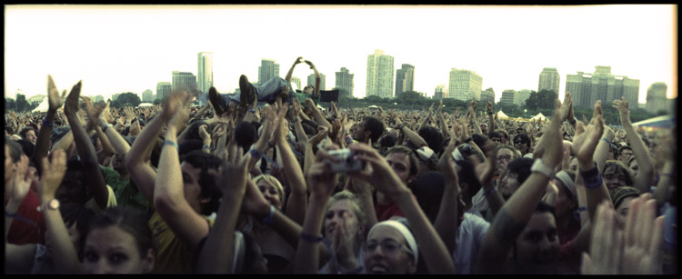 toddmduym_lollapalooza_crowd_1