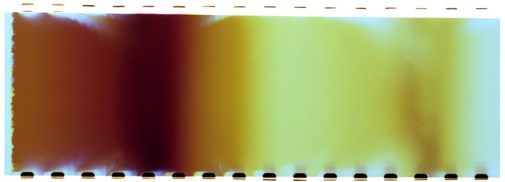 toddmduym_untitled_lightscape_1