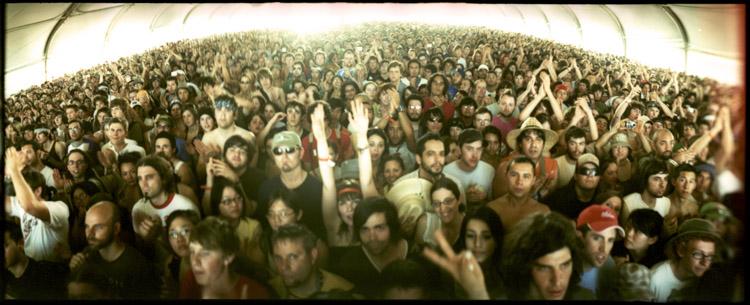 toddmduym_youngfolks_coachella_crowd