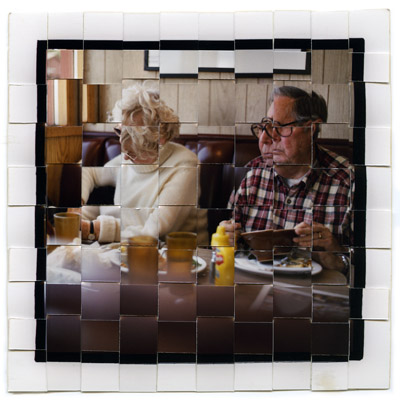 toddmduym_oldcouple_weave