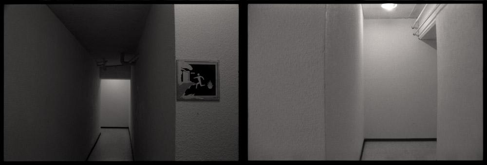 toddmduym_golden_future_hallway