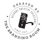 TheBrandingRoom_Logo_Black_Side_Small.png