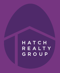 HATCH REALTY GROUP
