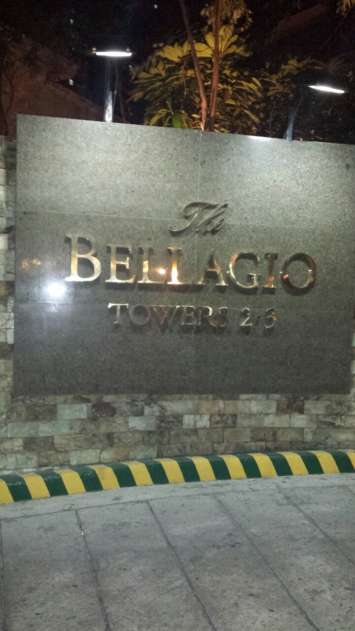 bellagio sign.jpeg