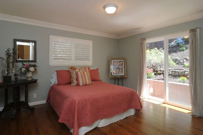 2611 Cipriani Blvd Belmont CA-small-018-Bedroom 2 1-666x444-72dpi.jpg