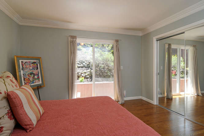 2611 Cipriani Blvd Belmont CA-small-019-Bedroom 2 2-666x444-72dpi.jpg