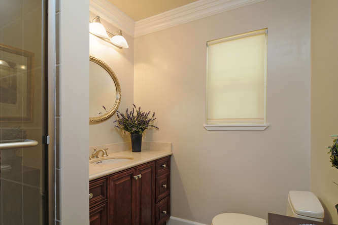 2611 Cipriani Blvd Belmont CA-small-022-Bathroom 1-666x445-72dpi.jpg