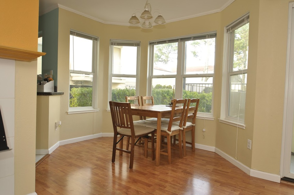 3855 Carter #103 Dining Room 2.jpg