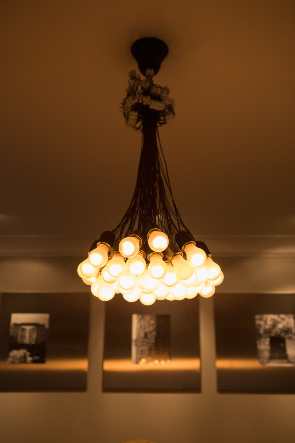 dining light fixture.jpg