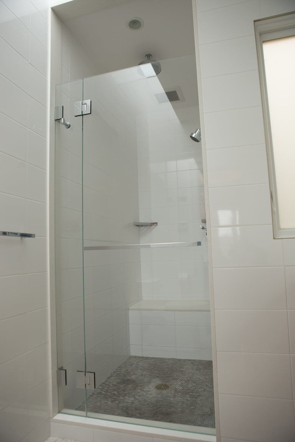 master bath shower this one.jpg