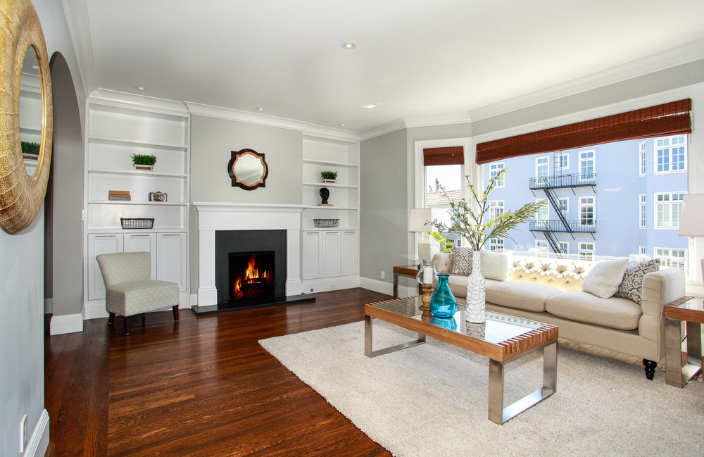 1778 Beach St San Francisco CA-print-004-2-Living Room-3500x2270-300dpi.jpg