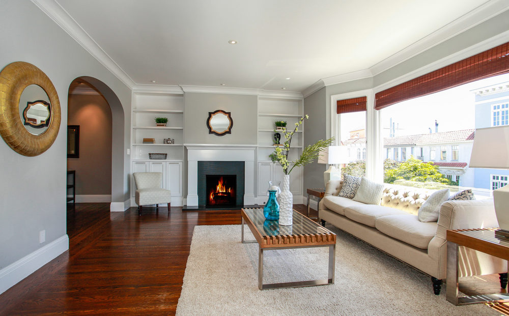 1778 Beach St San Francisco CA-print-006-24-Living Room-4200x2609-300dpi.jpg