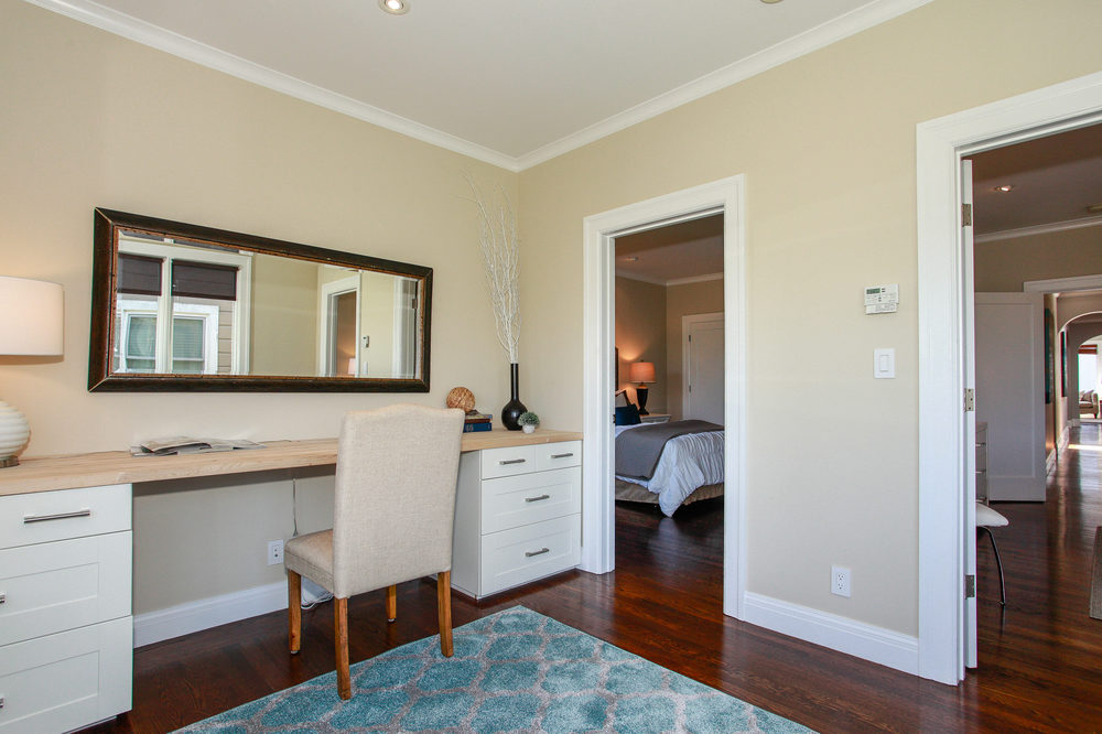 1778 Beach St San Francisco CA-print-020-27-Bedroom-3500x2330-300dpi.jpg