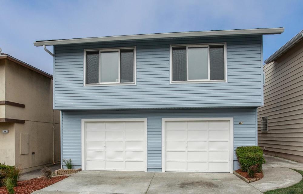 61 Norwood Ave Daly City CA-large-001-29-Main Exterior-1438x920-72dpi.jpg