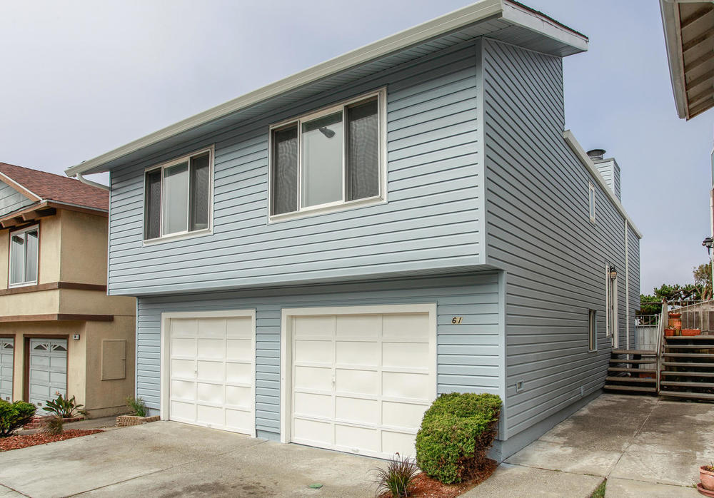 61 Norwood Ave Daly City CA-large-002-26-Front Exterior-1433x1000-72dpi.jpg
