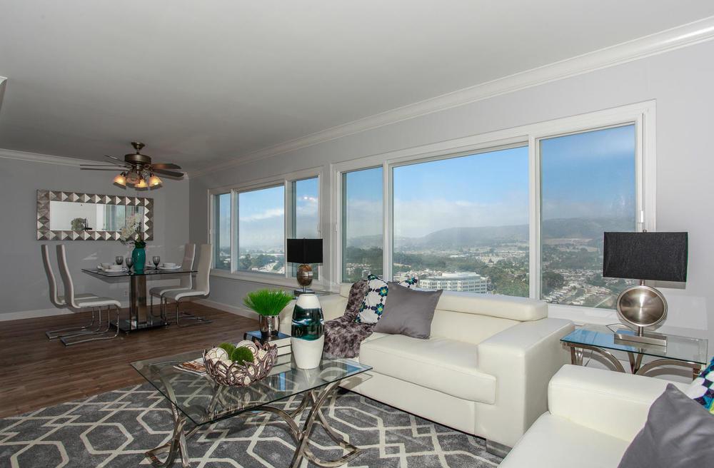 61 Norwood Ave Daly City CA-large-003-6-Living Room-1500x985-72dpi.jpg