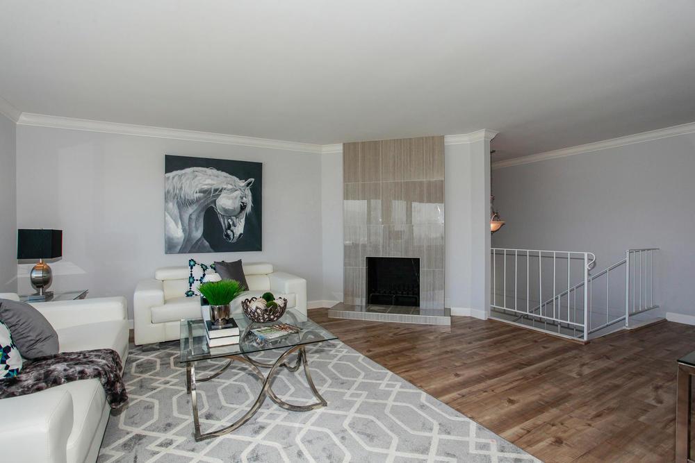 61 Norwood Ave Daly City CA-large-004-8-Living Room-1500x1000-72dpi.jpg