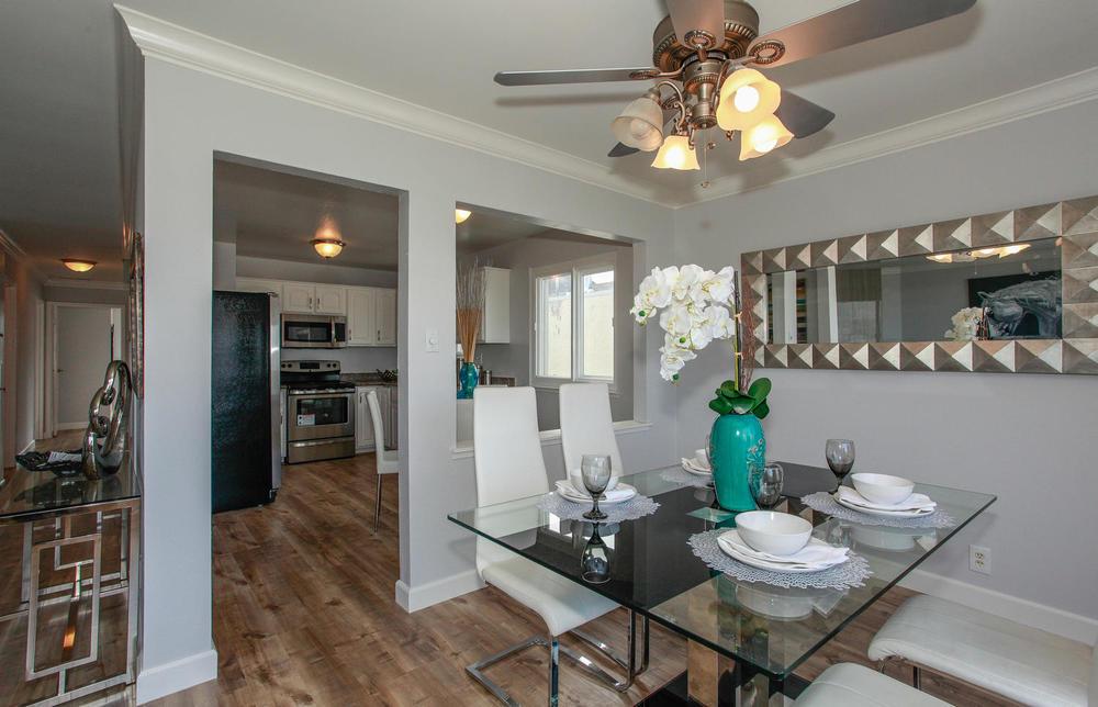 61 Norwood Ave Daly City CA-large-010-27-Dining Room-1500x967-72dpi.jpg