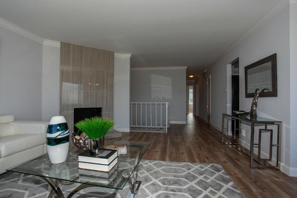 61 Norwood Ave Daly City CA-large-011-4-Living Room-1500x1000-72dpi.jpg