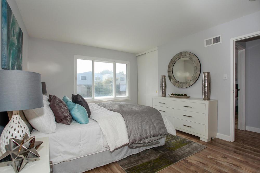 61 Norwood Ave Daly City CA-large-012-7-Bedroom-1500x1000-72dpi.jpg