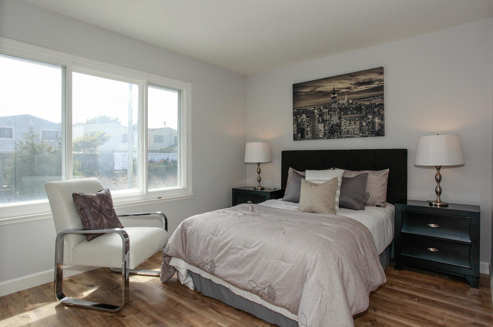 61 Norwood Ave Daly City CA-large-016-3-Bedroom-1500x993-72dpi.jpg